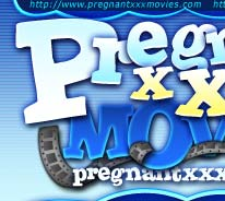 Welcome to Pregnant XXX Movies!